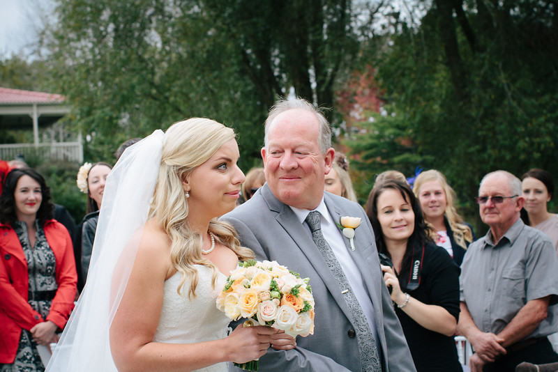 Adam & Katies Wedding (371 of 1081).jpg