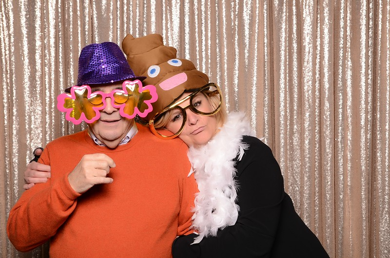 20180324_MoPoSo_Seattle_Photobooth_Number6Cider_Thoms50th-158.jpg