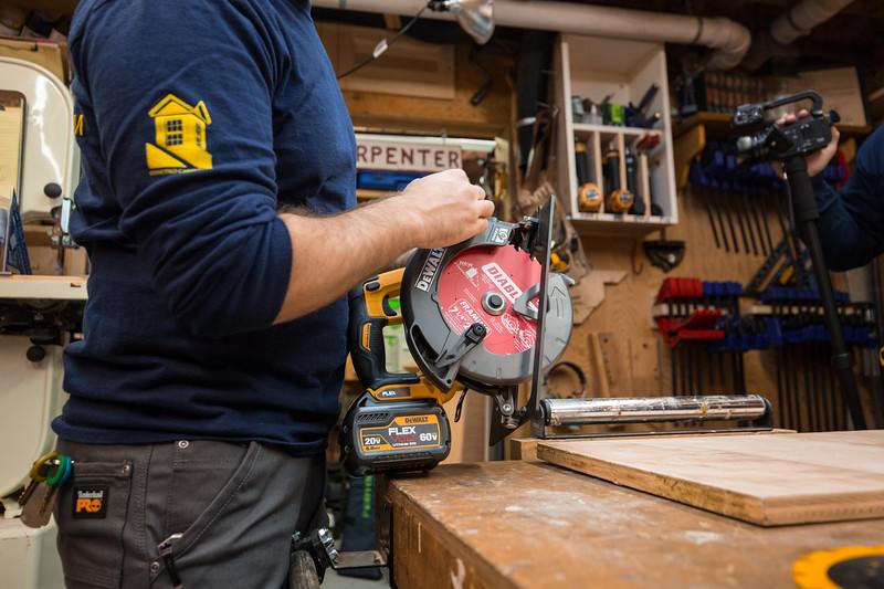 cordlesscircularsawhighcapacitybattery.aconcordcarpenter.hires (117 of 462).jpg