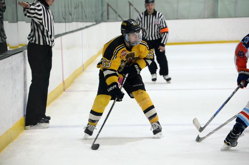 180109 Junior Bruins Hockey-026.JPG