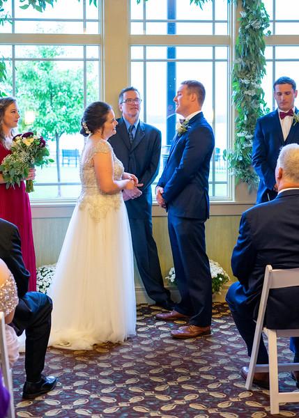Simoneau-Wedding-2019--0376.jpg