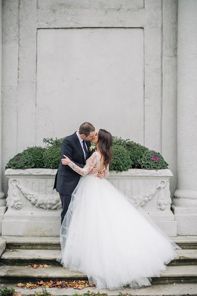 2018-10-20 Megan & Joshua Wedding-653.jpg