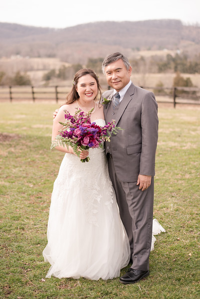 Johnson-Wedding_2019-964.jpg