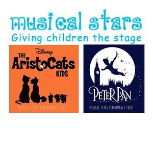 Musical Stars 2017