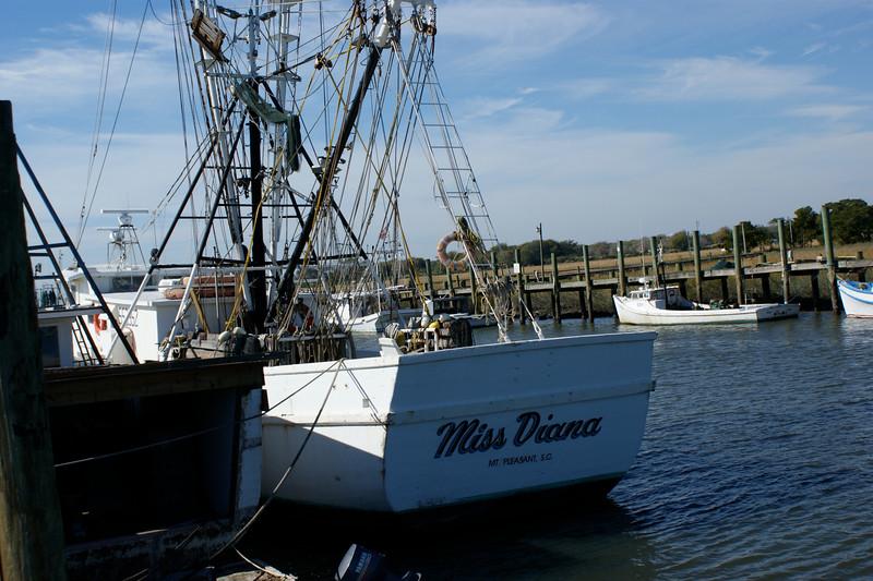 Campaign, Shrimp Boat 007.jpg