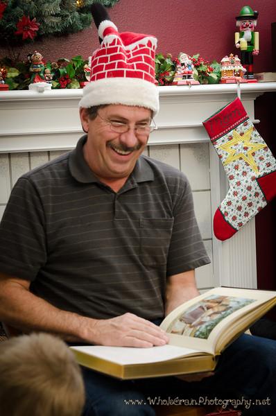 20111224_ChristmasEve_1074.jpg