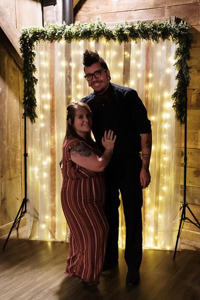rustic_ohio__fall_barn_wedding-461.jpg