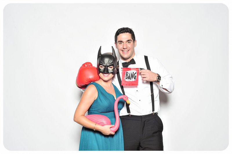 Matt+Heather-Wedding-Photobooth-104.jpg