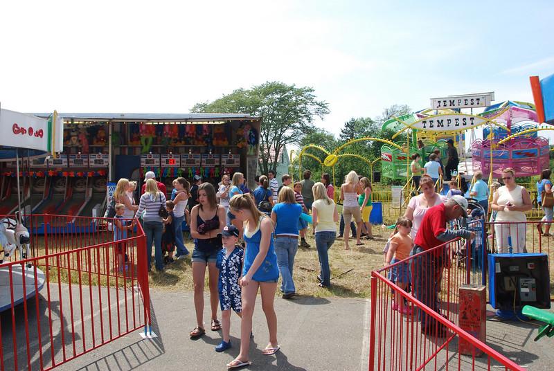 Rotary Festival - 05