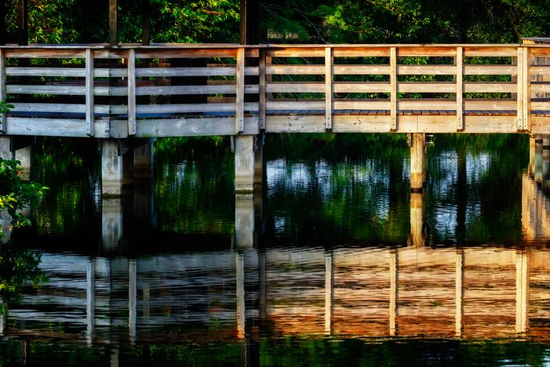 Emerald Reflections-Edit.jpg