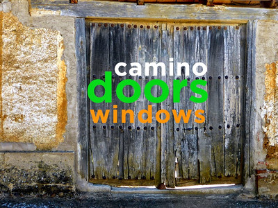 Camino Doors & Windows