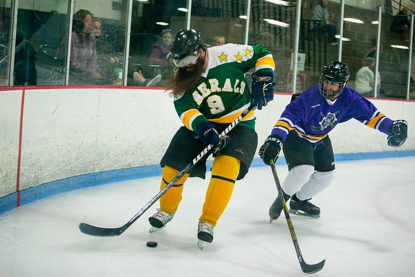 Jimmys Bar Summer League Hockey