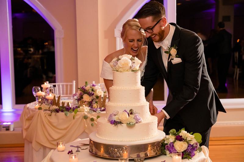 wedding (1050 of 1251).jpg