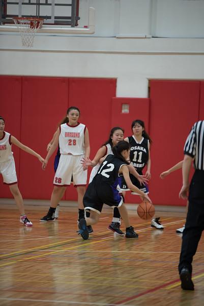 JV_Basketball_wjaa-4667.jpg