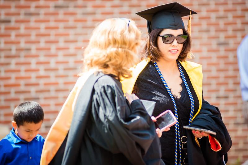 2017 GSSW Graduation (82 of 91).jpg