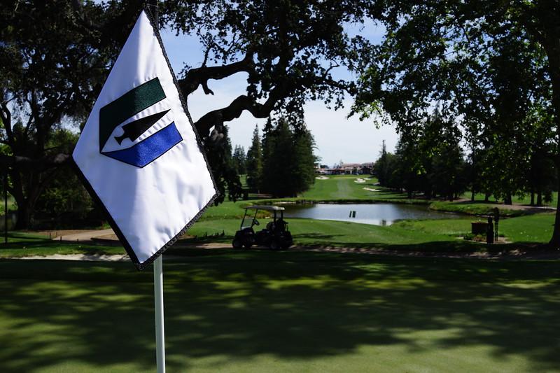 Momentum Golf Benefit-161.jpg