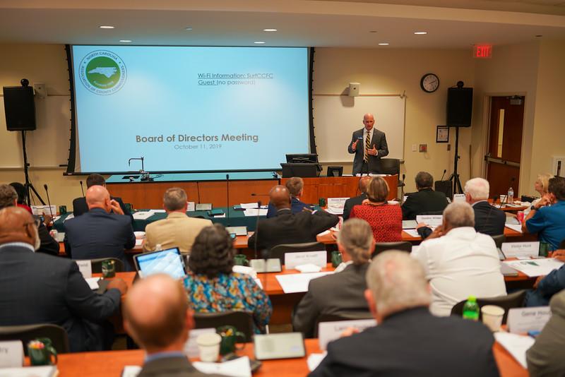 October 2019 Board of Directors Meeting-03682.jpg
