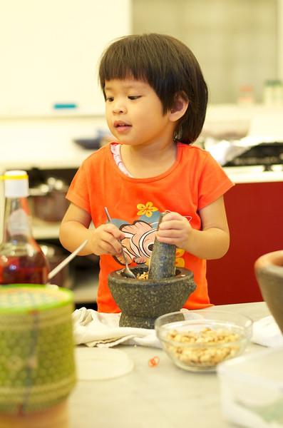 PF-kitchen 6.jpg