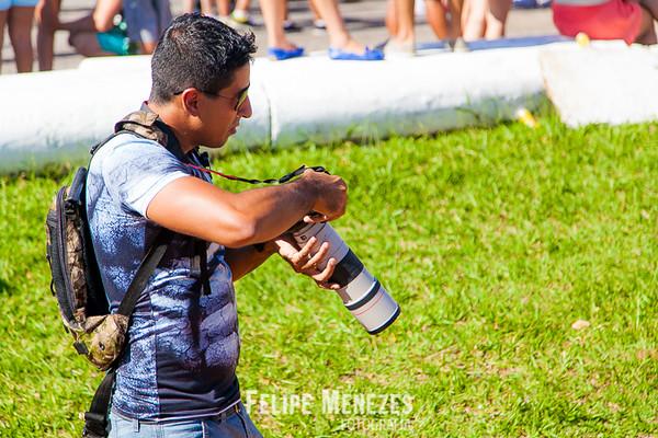 Babydoll Site_Foto_Felipe Menezes_052.jpg
