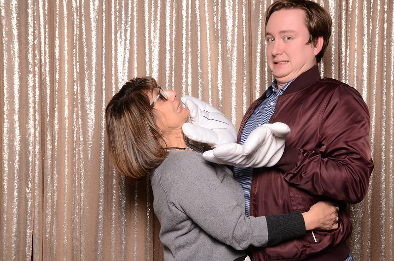 20180324_MoPoSo_Seattle_Photobooth_Number6Cider_Thoms50th-225.jpg