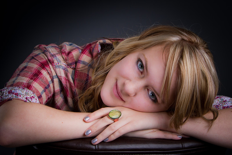 Brylee - Senior picture- ldsphotographer-18.jpg