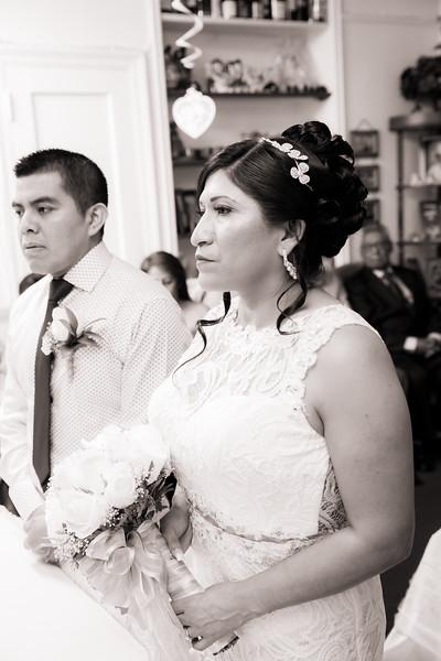 Nuestra Boda Civil - Mario & Paola-29.jpg