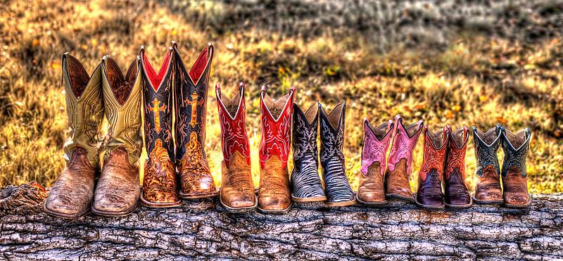 Family Boots.jpg