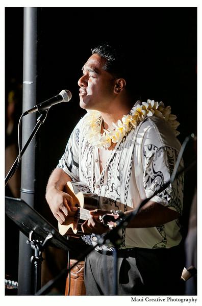 Maui_Wedding_Photographers_Sugarman_Estate_385.jpg