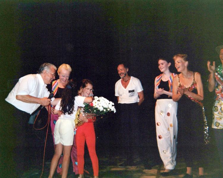 Dance-Trips-Greece_0383_a.jpg