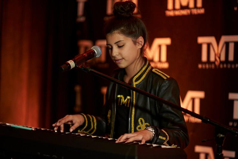 TMT Music 122.jpg