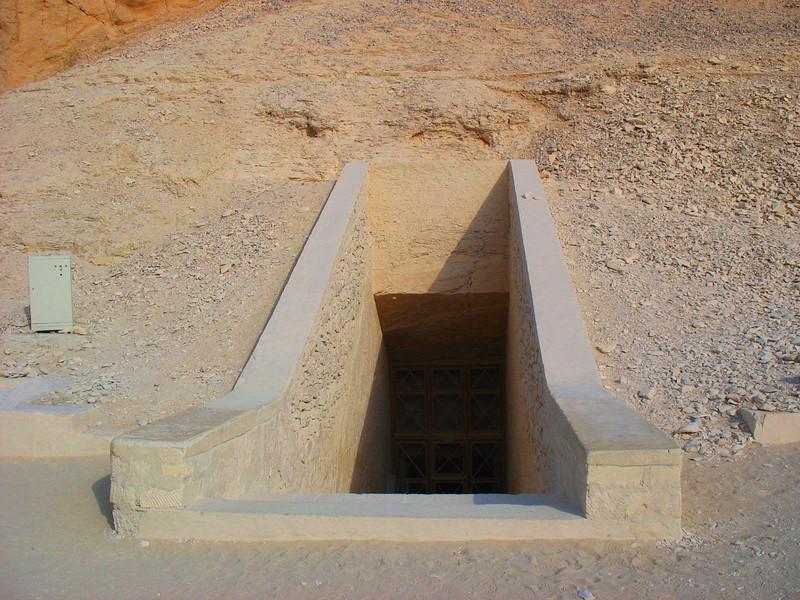 Egypt-484.jpg