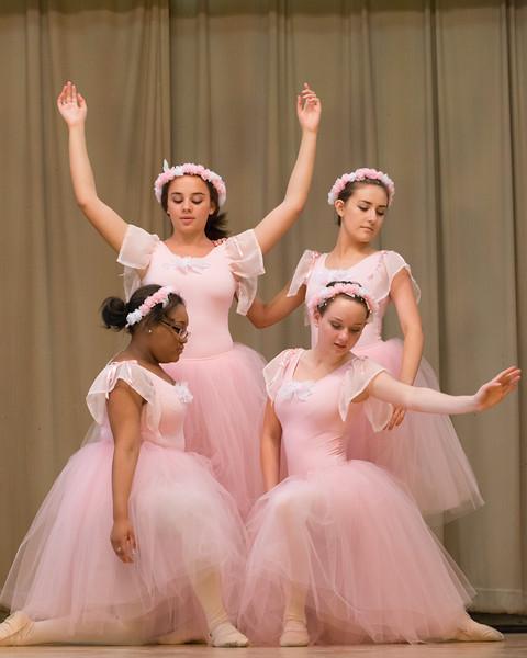 DanceRecital (295 of 1050)-190.jpg