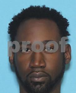 suspect-in-fatal-san-antonio-police-shooting-upset-over-custody-battle