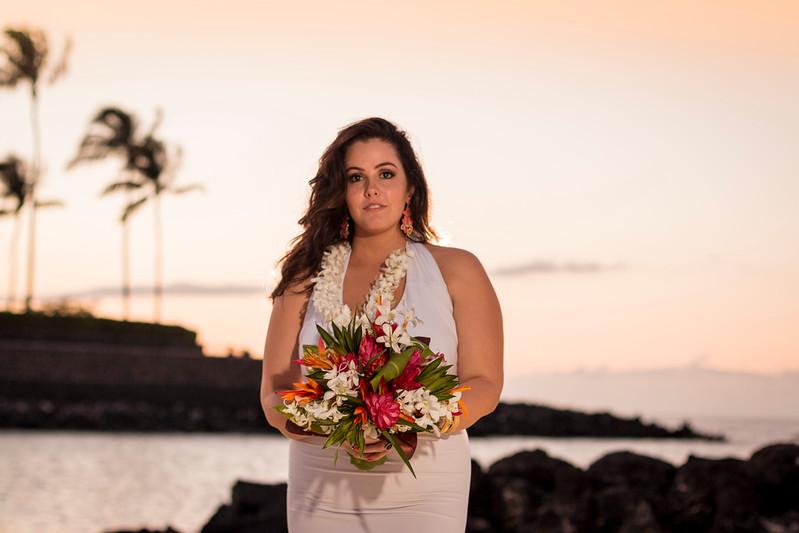 Kona Wedding photos-1654McMillen & Renz Wedding 6-10.jpg