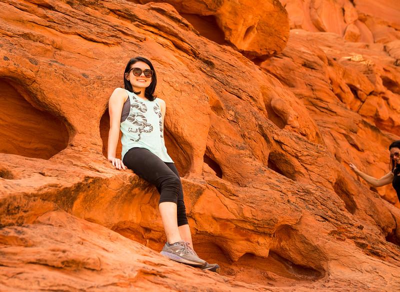 Grand Canyon 2017-6441.jpg