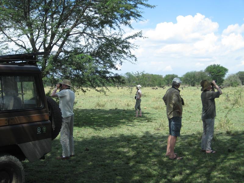 Tanzania14-4019.jpg