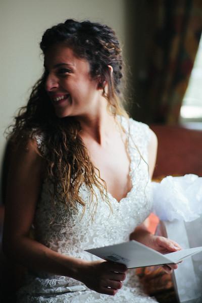 Le Cape Weddings_Jenifer + Aaron-83.jpg
