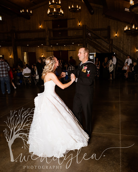 wlc Savannah and Cody 5382019.jpg
