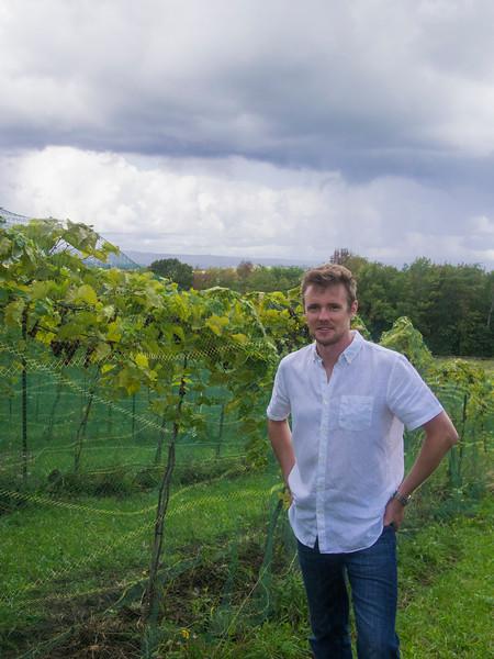 roost wine company michael 2.jpg