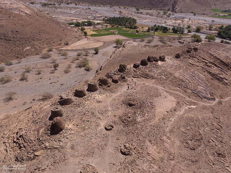 DJI_0006- Ibri-Bat Tombs - Oman.jpg
