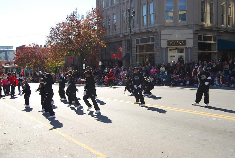 Parade 702.jpg