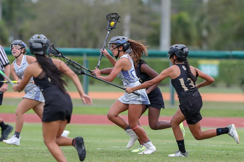 3.5.19 CSN Girls Varsity Lacrosse vs GGHS-19.jpg