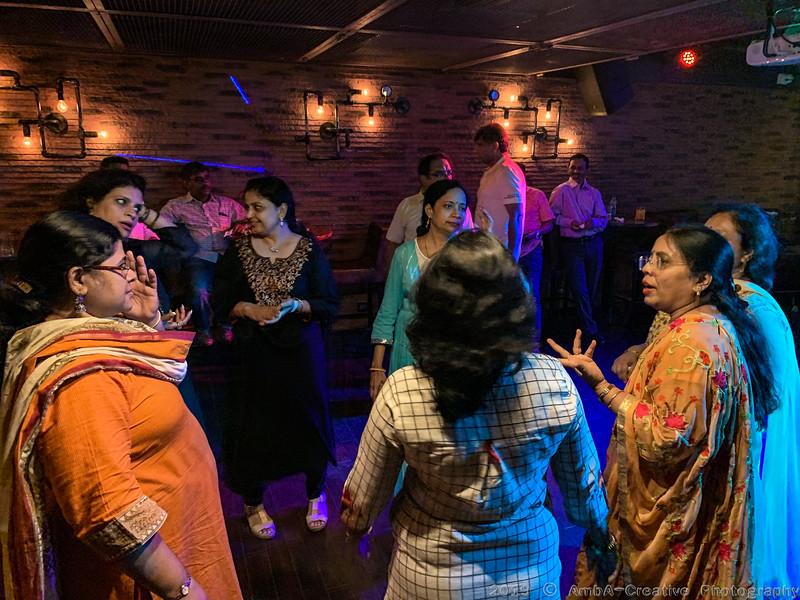 12-14July2019_Reunion_SERMHS87@Kolkata-050.JPG