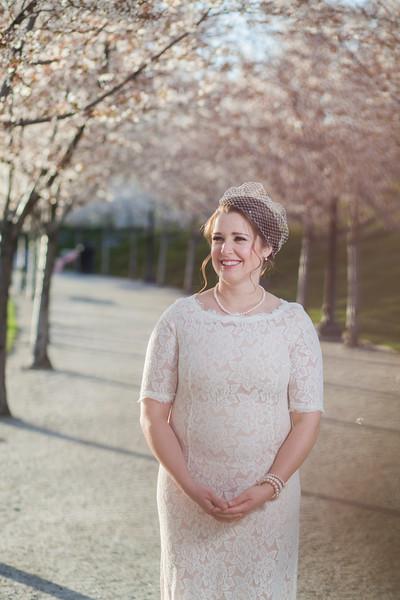 lisa + john bridal groomal shoot-21.jpg