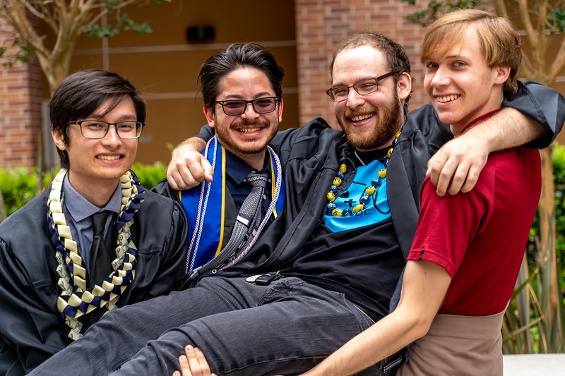 UCI Game Club Grads (34 of 104).jpg