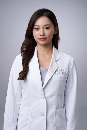 (毛片)Business-portrait-20190129-吳醫師、陳醫師、劉院長
