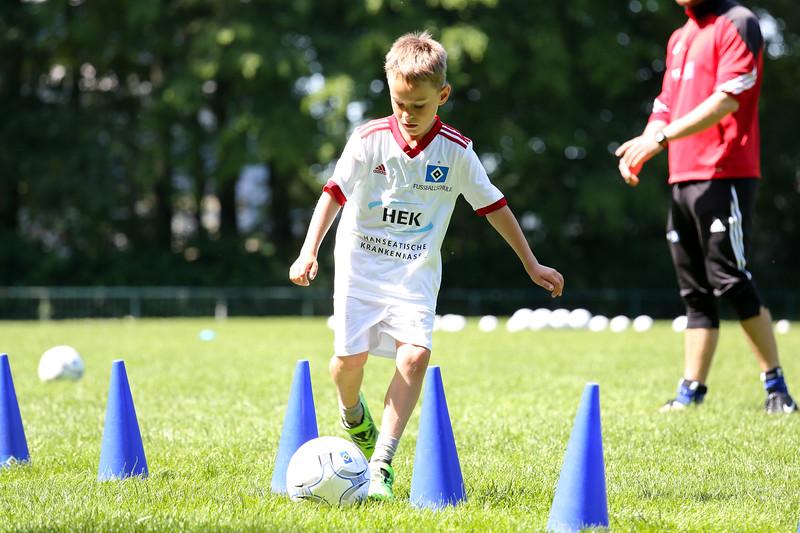 hsv_fussballschule-362_48047954766_o.jpg