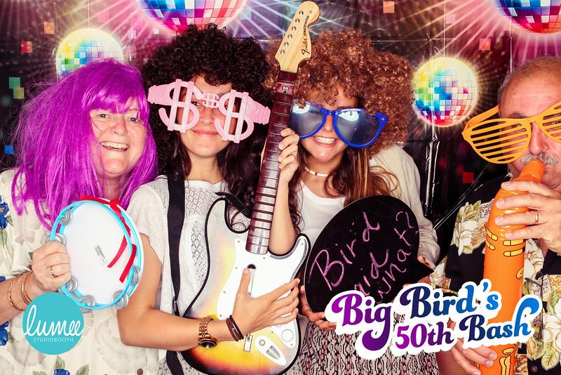 Big Bird's 50th Bash-249.jpg