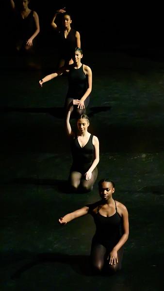 2020-01-18 LaGuardia Winter Showcase Saturday Matinee & Evening Performance Z6 (1426 of 1748)Edit#2.jpg