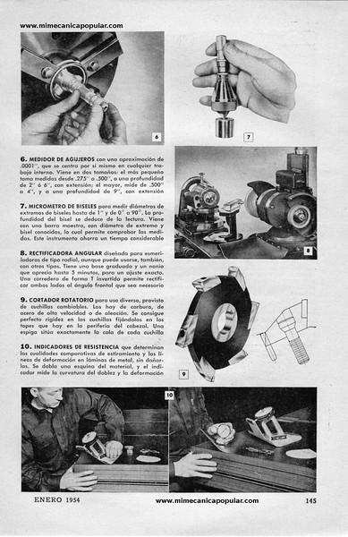 conozca_herramientas_enero_1954-0002g.jpg